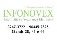 InfoNovex