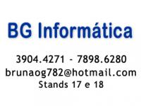 BG Info