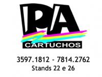 PA Cartuchos