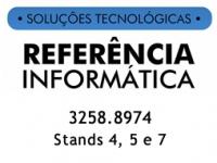 Referência Informática