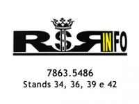 RSR Info