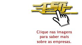clique_no_logotipo